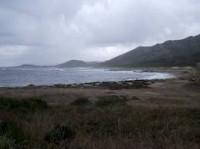 Playa Portocubelo