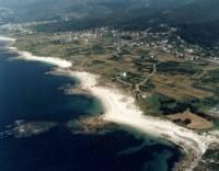 Playa Porto da Barca