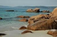 Playa Quilmas
