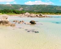 Playas de Carnota