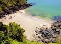 Playa Sonreiras