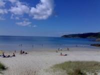 Playa Estorde