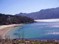 Playa Gures