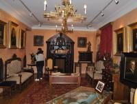 Casa Museo Emilia Pardo Baz�n