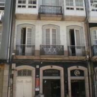 Casa Picasso