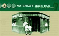Cervecería Matthews