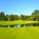 Club de Golf La Coruña