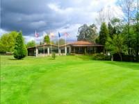 Club de Golf Val de Rois