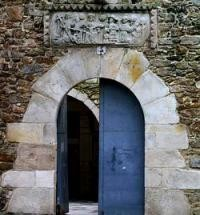 Convento de Santa Barbara