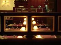 El Restaurante La Creperie Petite Bretange