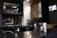El Restaurant Shouri Concept