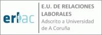 Escuela Universitaria de Relaciones Laborales A Coruña (ERLAC)