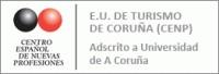 Escuela Universitaria de Turismo de A Coruña (CENP)