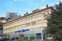 Hospital Quirón A Coruña