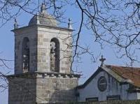 Iglesia de la Orden Tercera