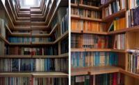 La Librer�a de Ocasi�n