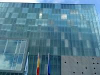 MUNCYT (Museo Nacional de Ciencia y Tecnología)