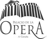 Palacio de la Ópera de Coruña