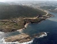 Playa Cetárea