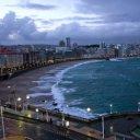 Playa Oza