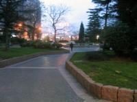 Plaza La Palloza