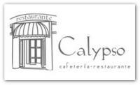 Restaurante Calypso