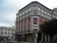 Theater Colón