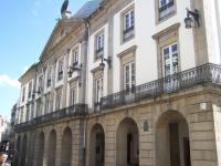 Teatro Rosal�a Castro