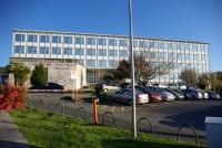 Universidade da Coruña (UDC)