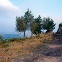 Reserva Natural protegido del Monto Oxalo