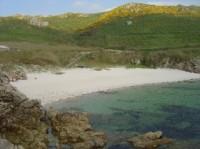 Playa Arnado