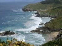 Playa Reixa Grande