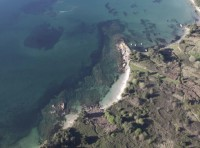 Playa Arruxo