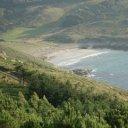 Playa Moreira