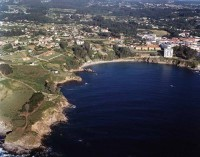 Playa La Cala Atalaya