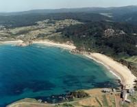Playa Bimbieiro