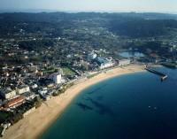 Playa Orbeiro/Santa Cristina