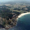 Playa Caveiro