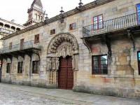 Colegio de San Xerome