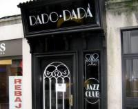 Dado dad�