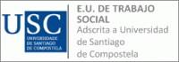 Escuela Universitaria de Trabajo Social de Santiago de Compostela