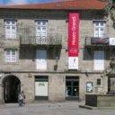 Fundación Museo Eugenio Granell