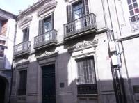 Fundación Torrente Ballester