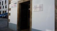 Galería Citania