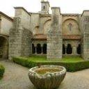 Museo de la Colegiata de Santa María del Sar