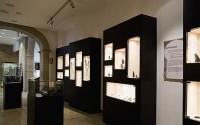 Museo del Azabache