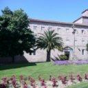 Museo de Terra Santa