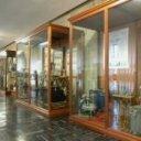 Museo Medico Compostelano