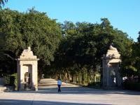 Park da Alameda