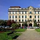 Universidad de Santiago de Compostela (USC)